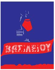 vasileiou logo
